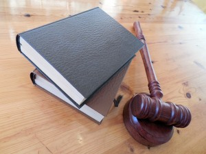 echtscheidingsadvocaat amsterdam