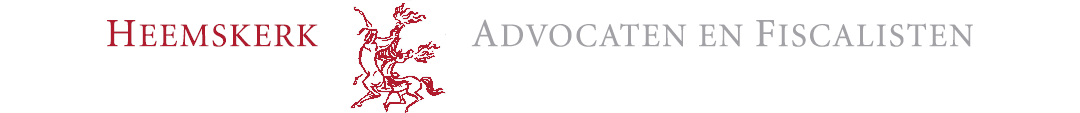 Echtscheidingsadvocaat Amsterdam | ☎ 020-6799421 logo